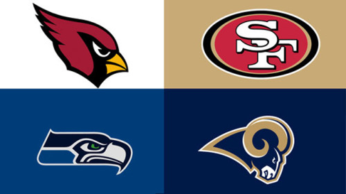 Louis Rams Seattle Seahawks What Does All Mean
