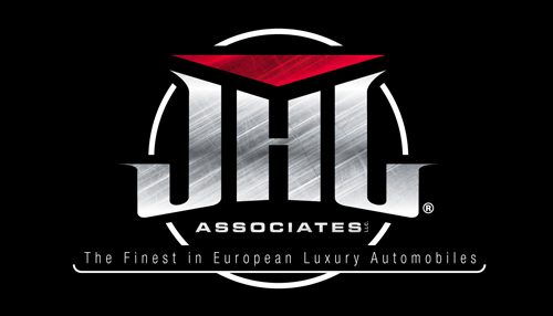 Luxury Car Logos And Names