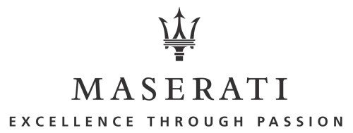 Maserati Italian Luxury Car Manufacturer Established December