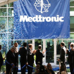 Medtronic Passionate About Improving The Health People And