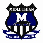 Mhs Soccer Boosters The Official Booster Club Midlothian