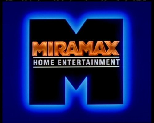 Miramax Home Entertainment Logopedia The Logo And Branding Site