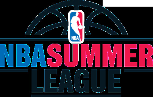 Nba Logo Free For You Who Love Sports Basketball