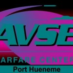 Nswc Port Hueneme Earns Competitive Test And Evaluation Awards