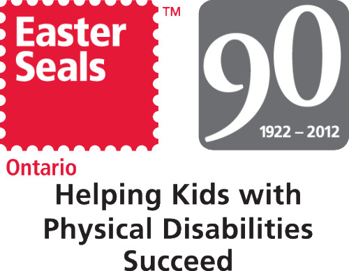 Ofsc Preferred Charities