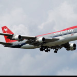 Old Northwest Airlines Logo Images Latest News