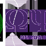 Omega Psi Phi Talent Hunt The King Center March