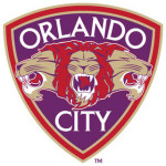Orlando City Will Become Major League Soccer Franchise