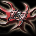 Other Tampa Bay Buccaneers Nfl Owns The Team And Logo Not