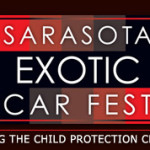 Out More Details For The Sarasota Exotic Car Fest Their Website