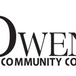 Owens Community College Occ