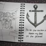 Pierce The Veil Logo And Mayday Parade