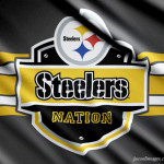 Pittsburgh Steelers Php Target Blank Click Get More