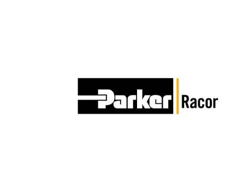 Racor Division Parker Hannifin Corporation