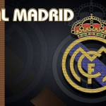 Real Madrid Logo Walpapers Collection Free