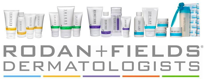 Rodan And Fields Jennifer Terruso Your Local Consultant
