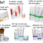 Rodan And Fields Was Created The Doctors Who Started Proactiv They