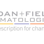 Rodan Fields Opportunity
