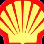 Shell Acquires Pennzoil Quaker State