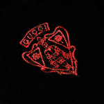 Sport Team Logo Gucci Graphics Code Comments Pictures