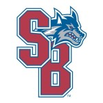 Stony Brook Headed Cws After Beating Lsu Ketv
