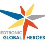 Subscribe Email Home Medtronicdiabetes Com About Policies Contact