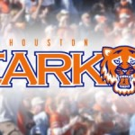 Tagged Bowers Stadium Com Football Game Home Sam Houston State Tickets