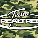 Team Realtree Logo Cool Graphic Pictures