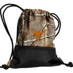 Team This String Back Pack Bag Official Colors And Logo