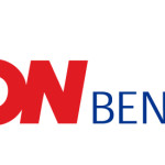 Thank You Aon Benfield For Exhibiting