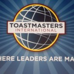 The New Toastmasters Logo Different