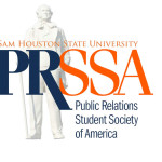 This The Official Website Sam Houston Chapter Public