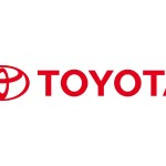 Toyota Logo Spells Images Png