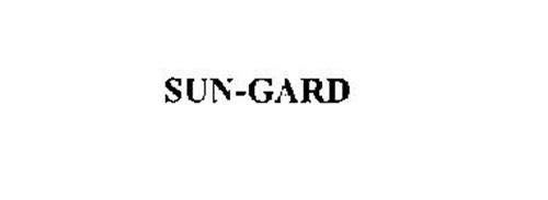 Trademark Search Category Rubber Products Sun Gard