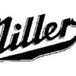 Trademark Search Category Yarns And Threads Miller