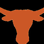 Univ Texas What Good Gmat Score Get Into