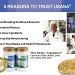 Usana Logo Sulit Index Php View Classifieds
