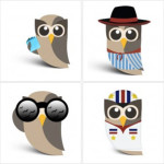 Use Clan For Hootsuite