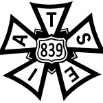 Wage Increases And Mirrors Iatse Recent Pension Health Gains