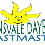 Welcome Helensvale Daybreak Toastmasters Club Here The Sunny