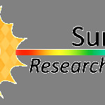 Welcome Sun Research Group