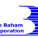 Welcome The Baham Corporation Home Page
