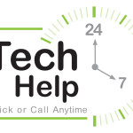 Windstream Techhelp