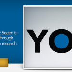 Youx Logo Find Out How Sungard Public Sector Creating Innovative