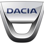 All The Latest Dacia Range Information Including Logan Mcv