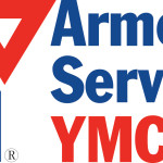 Amfrfoundation Supports San Diego Armed Services Ymca Hcb