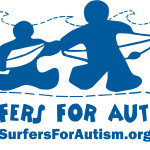 Autism Logos Southfloridamommydeals World