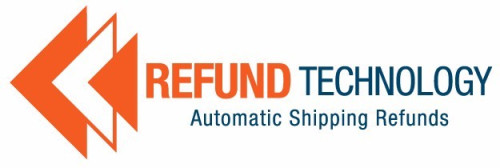 Automatic Fedex And Ups Shipping Charge Refunds