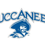 Buccaneer Logo Feature