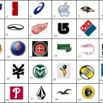 Can You Name The Logos Picture Below